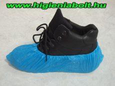 Cipővédő Fólia