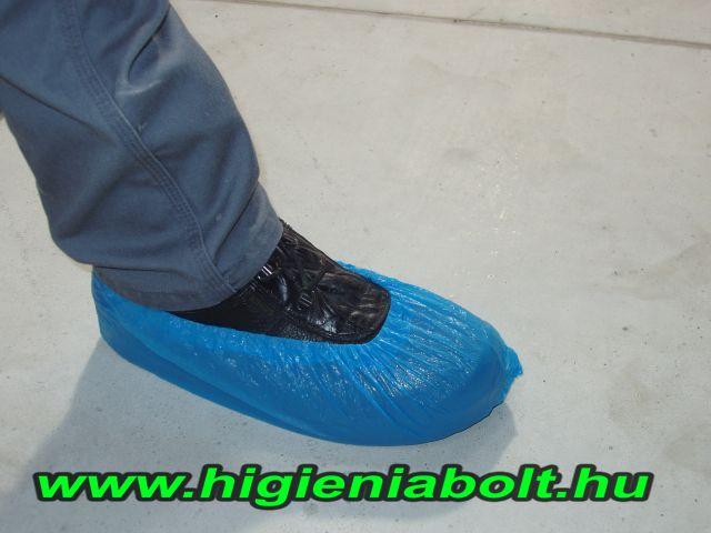 Cipővédő Fólia - Forgalmazott márkáink Tork 1084e82708