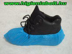 Cipővédő Fólia Vastag