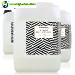 Cleaneco Folyékony szappan fertőtlenítő hatású 5L