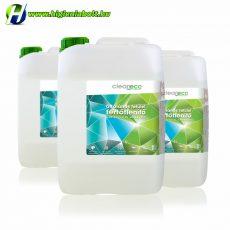 Cleaneco Általános felület fertőtlenítő  5 liter