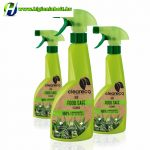 Cleaneco Bio Food Safe Cleaner 0,5 liter