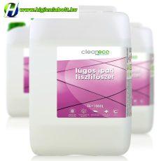Cleaneco Lúgos ipari tisztítószer 5L Koncentrátum