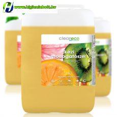 Cleaneco Kézi mosogatószer 5Liter Koncentrátum