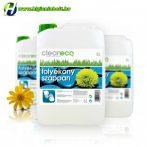 Cleaneco Folyékony szappan 5L