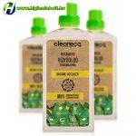 Cleaneco Vízkőoldó 1L -es
