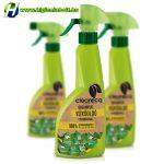Cleaneco Vízkőoldó 0,5L -es