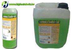 Combi Carpet 60 Kárpit és Szőnyegtisztítószer Koncentrátum 5kg