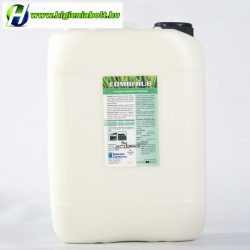 Combi Rub Folyékony súrolószer 5 kg