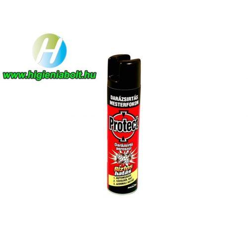 Protect darázsírtó spray 400ml