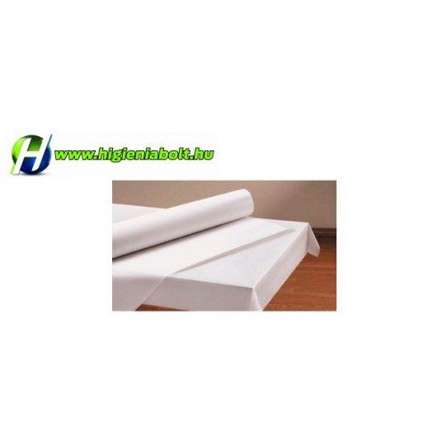 FATO asztalterítő fehér 50 méter