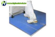 Fertőtlenítő szőnyeg 60 x 115
