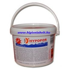 Hypopor 10kg