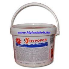 Hypopor 5kg