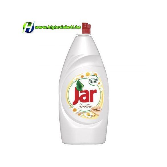 Jar kamillaillatú kézi mosogatószer, 900 ml