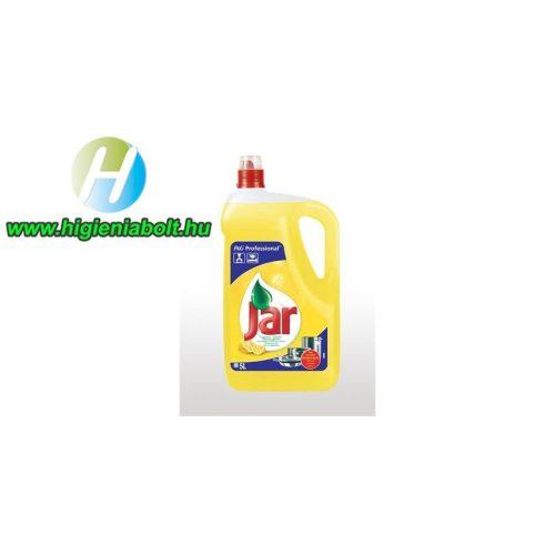 Jar Lemon mosogatószer 5 Liter