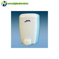 Jofel Szappanadagoló 1L Ac82020