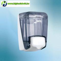 Jofel szappanadagoló 0,4L Ac84000