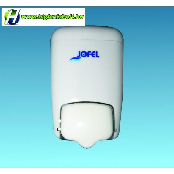Jofel szappanadagoló 0,4L Ac84020