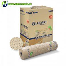 orvosi papírlepedő Lucart Eco Natural 70