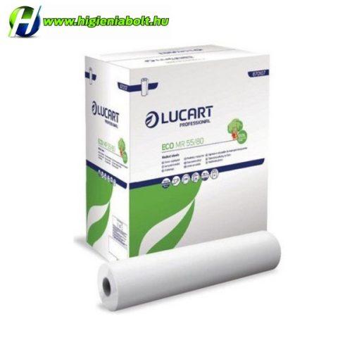 Lucart STANDARD PLUS MR 55/80 orvosi papírlepedő