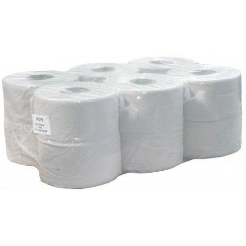 Toalettpapír Mini Standard Plus 19/2 - 100M