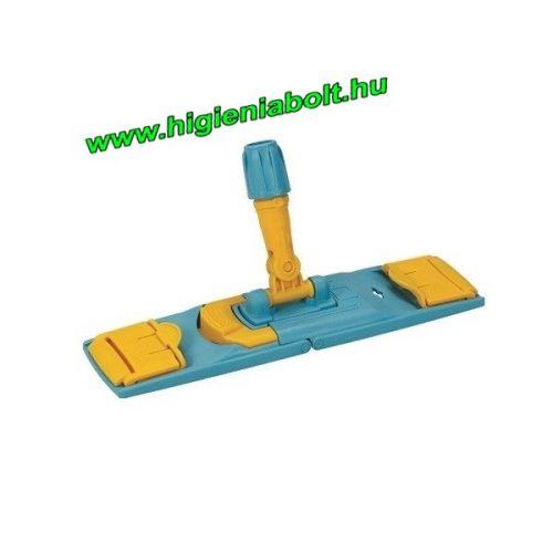 Füles mop tartó - 50 cm