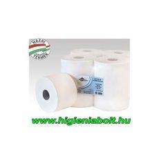 BOKK Optimum Jumbo CFP20 toalettpapír