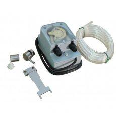 PR - 4 Gépi elektromos mosogatószer adagoló