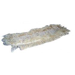 Rasant kendő 50 cm zsebes