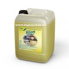 Rilán piszokfaló 10 kg-os