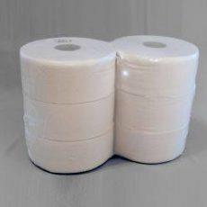 Toalettpapír Midi 23/1 Bokk