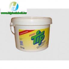 Tip Kombi Mosogatópor Professional 10 Kg