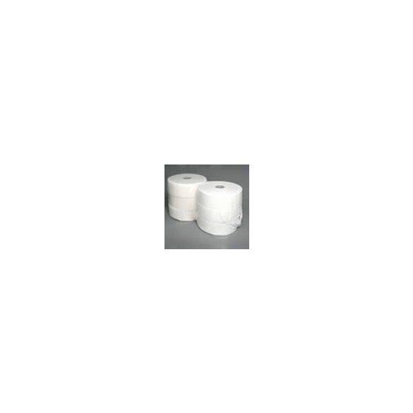 Toalettpapír Midi Optimum 23/2 100% Cellulóz