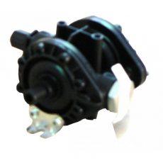 Topmater N-20 Gépi öblítőszer adagoló