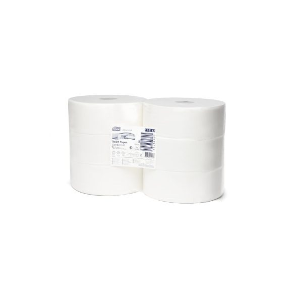 Tork 110162 Advanced jumbo toalettpapír T1