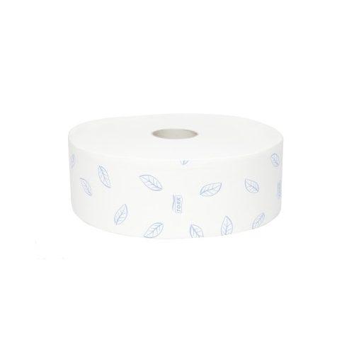 Tork 110273 Premium jumbo toalettpapír, soft T1