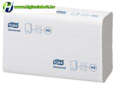 tork 150299 Tork Xpress Multifold hajtogatott kéztörlő