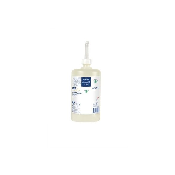 Tork 420401 Premium ipari folyékony szappan 1L S1