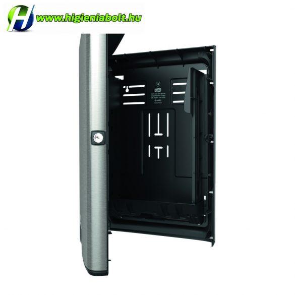 Tork 460004 Xpress® Multifold kéztörlő-adagoló
