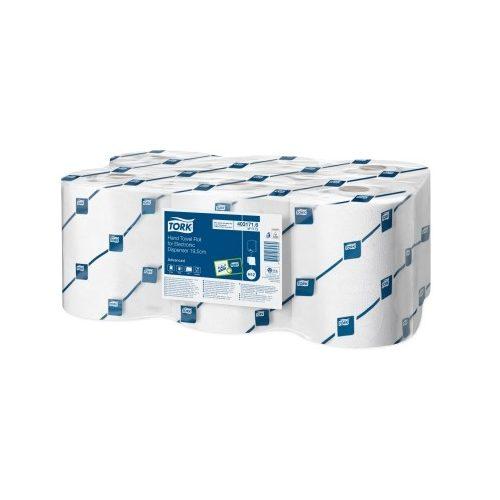 Tork471113 EnMotion tekercses papírkéztörlő - tissue - 2 rétegű