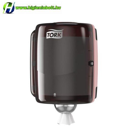 Tork 653008 Maxi belsőmagos adagoló w2