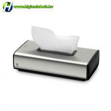 Tork 460013 kozmetikai kendő tartó