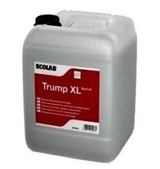 Trump Xl gépi mosogató 25 kg