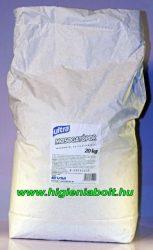 Ultra mosogatópor 20kg Akció