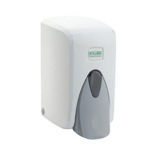 Vialli folyékony szappanadagoló 500ml