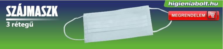 perfex wc papír 24 tekercses