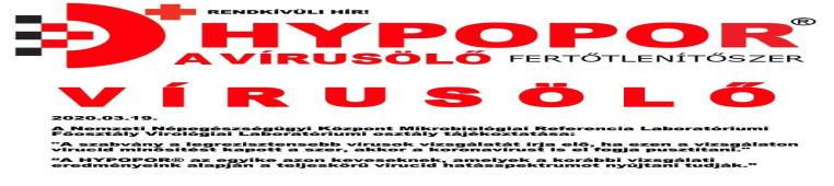 hypopor2